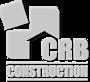 Construction Robert Bernard's Company logo