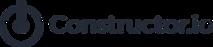 Constructor.io's Company logo