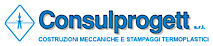 Consulprogett S.r.l's Company logo