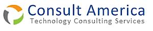 Consult America, Inc.'s Company logo
