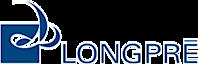 Longpré's Company logo