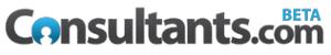 Consultants's Company logo