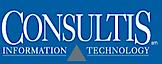Consultis's Company logo