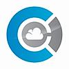 Consultiva Soluciones Confiables Para Ti's Company logo