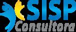 Consultora Sisp's Company logo