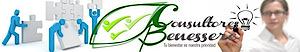 Consultores Benessere's Company logo