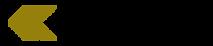Consultores Cerealistas, S. A's Company logo