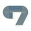 Consultoria 7's Company logo