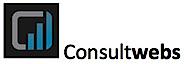 Consultwebs's Company logo