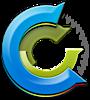 Consumentenbond's Company logo