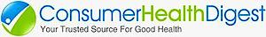 Consumer Health Digest's Company logo