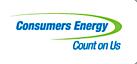 Consumersmultifamilysavings's Company logo