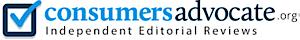 ConsumersAdvocate's Company logo