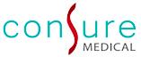Consure Medical's Company logo
