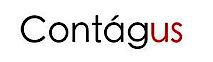 Cont's Company logo