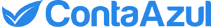 ContaAzul's Company logo