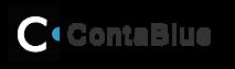 Contablue's Company logo