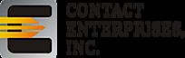 Contact Enterprises's Company logo