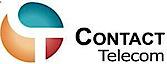 Contact Telecom's Company logo