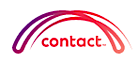 Contact Energy's Company logo