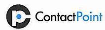 ContactPoint's Company logo