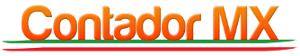 Contador Mx's Company logo