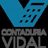 Contaduria Vidal's Company logo