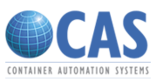 Container Automation Systems's Company logo