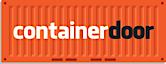 Container Door Ltd's Company logo