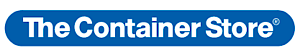 Container Store's Company logo