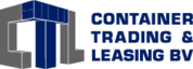 Container-trading & Leasing B.v's Company logo