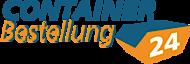 Containerbestellung 24's Company logo