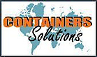 Containers Solutions's Company logo