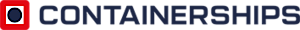 CONTAINERSHIPS's Company logo
