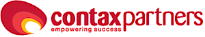 Contax & Partners Holdings's Company logo