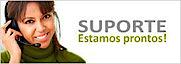 Contec Sistemas's Company logo