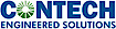 Aquaduct's Competitor - Contech Engineered Solutions LLC logo