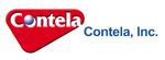 Contela's Company logo