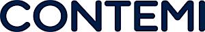 Contemi's Company logo