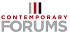 Contemporaryforums's Company logo