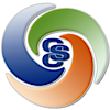 Contemporary Software Concepts's Company logo