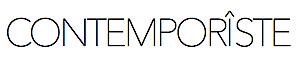 Contemporiste's Company logo