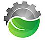 Contensol's Company logo