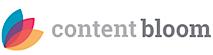 Content Bloom's Company logo