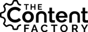 The Content Factory, LLC's Company logo