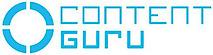 Content Guru Limited's Company logo