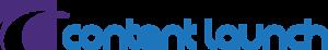 Contentlaunch's Company logo