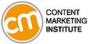 Content Marketing Institute's Company logo