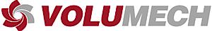 Volumech Ltd's Company logo