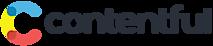 Contentful's Company logo
